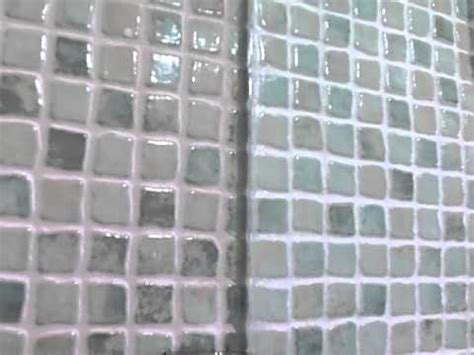 box doccia senza telaio box doccia senza telaio o profilo