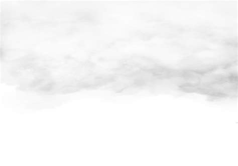 background transparent fog clipart background tumblr pencil and in color fog