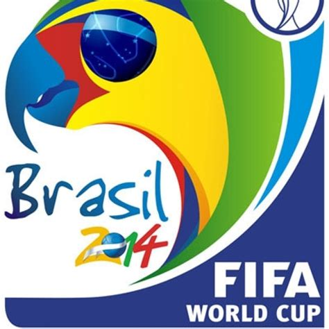 fifa world cup 2014 fifa world cup wallpapers digital hd photos