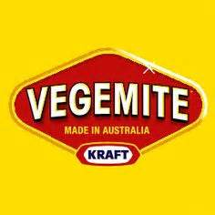printable vegemite label 1000 images about typography on pinterest handwriting