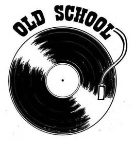 Find My Record 25 Best Ideas About School On Vinyl Records Records And