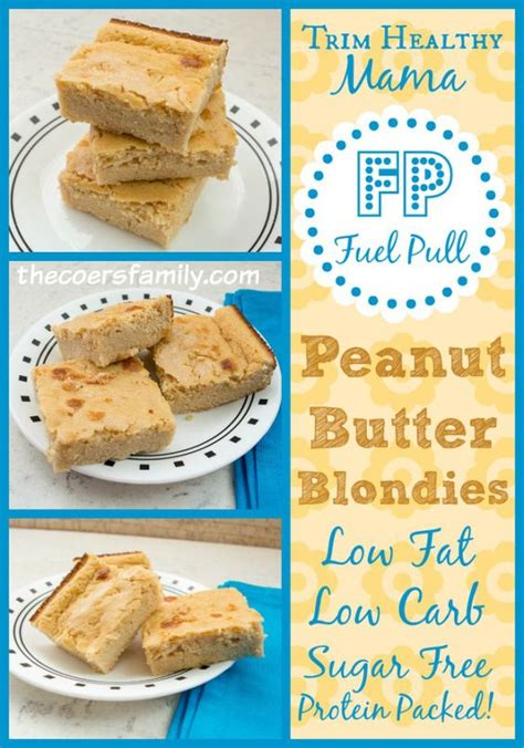 peanuts and healthy fats butter peanuts and healthy on