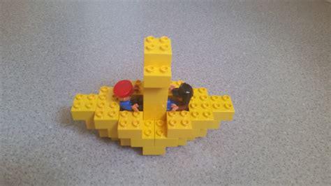 meine grundbausteine lego duplo bauideen fahrzeuge