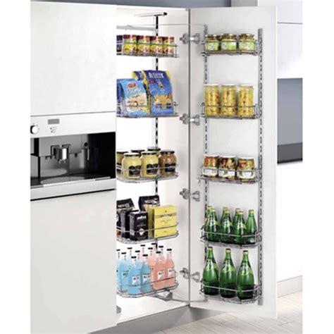Jual Rak Botol jual rak botol higold fashion tandem pantry unit murah