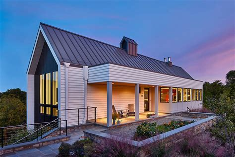 what is a contemporary home contemporary gable roof design ideas simple for your home