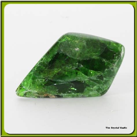 Chrome Diobsite chrome diopside vaults