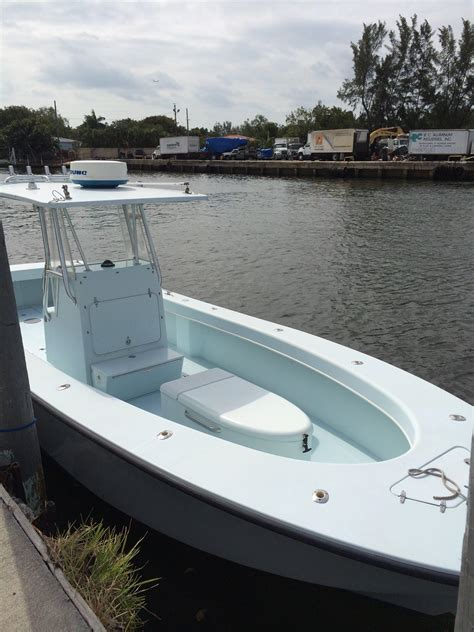 egret boats for sale florida egret new and used boats for sale