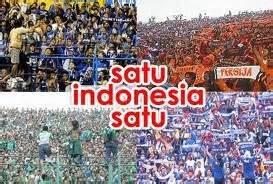 Bajukaos Viking Berkualitas Terbaik Dan Keren 2 felixs inilah 7 suporter terbesar di indonesia yang diakui di dunia