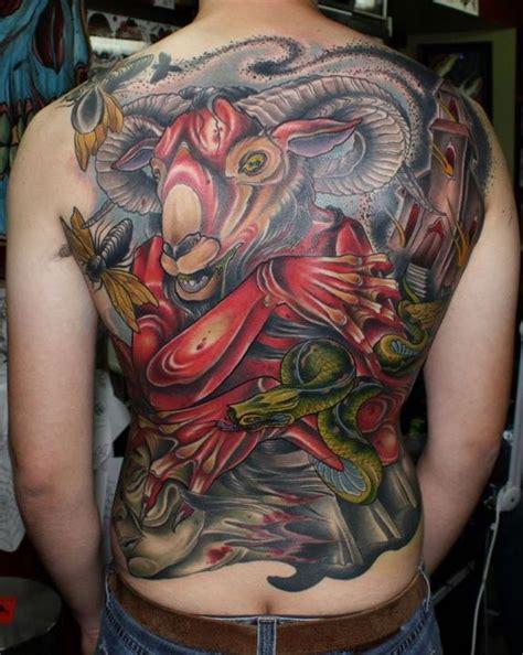 mcgregor wrist tattoo by travis mcgregor canada body art pinterest tattoo