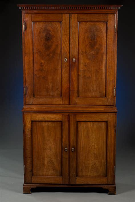 schrank antik antique cabinet