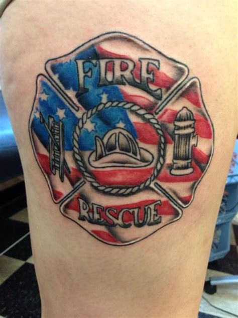 tattoo design service 1000 ideas about firefighter tattoos on