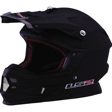 motocross helmet canada ls2 mx456e helmet helmets canada s motorcycle