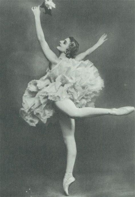 imagenes vintage ballet mejores 512 im 225 genes de vintage dance en pinterest