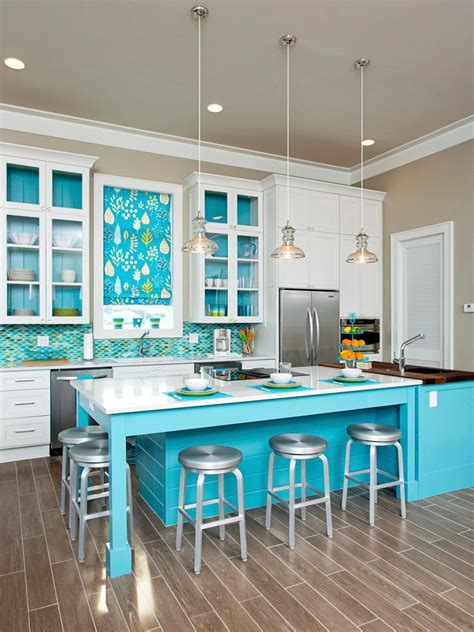 inspired kitchen design 25 best beach style kitchen design ideas