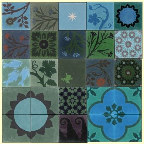 My List Emery Et Cie by 73 Best Emery Et Cie Tiles Images On Tiles