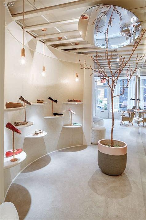 best shoes store best 25 shoe store design ideas on shoe shop