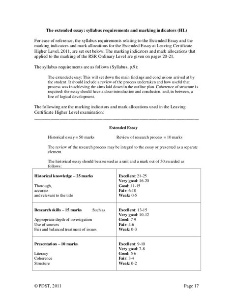 Ib Extended Essay Guide by Ib Extended Essay Booklet Ib Extended Essay Guide Shaker Heights City School District