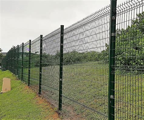 security gates industrial gates security fencing