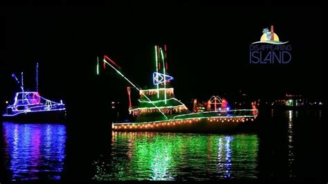 ft lauderdale boat parade 2017 30th annual holiday boat parade daytona beach fl dec 16