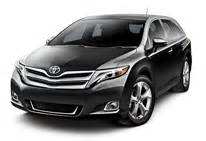 Acton Toyota Service Toyota Recommended Maintenance Acton Toyota Of Littleton