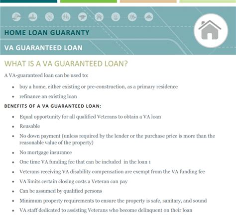 buying a house with no down payment how to buy a house with no money down guide buying a home with no down payment