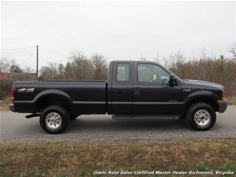 f250 long bed 1999 ford f 250 super duty xl quad cab long bed 4x4