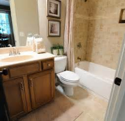 bathroom home design big canoe model homes contemporary bathroom atlanta