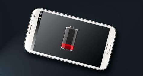 Baterai Handphone cara menghemat baterai smartphone atau hp grawlix project