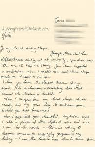 Break Up Letter To Long Distance Boyfriend To My Dearest Darling Long Distance Relationships 100