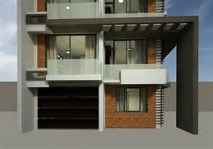 seed architect engineer interior designer kathmandu