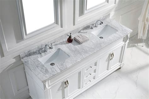 bathrooms in usa 72 bathroom vanities find and save wallpapers