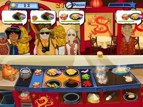 Free Download Full Version Game Happy Chef | happy chef 2 download free happy chef 2 full download