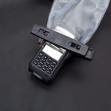 Walkie Talkie Waterproof For Baofeng waterproof walkie talkie baofeng bf uv5r bf uv5re bf