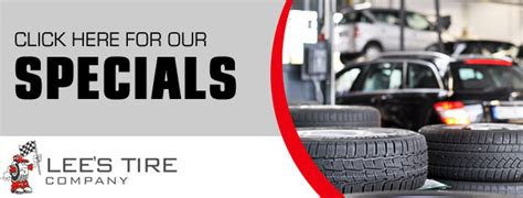 columbia moberly mo tires auto repair lees tire