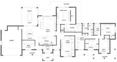 wide open floor plans 1000 images about floor plans on pinterest floor plans