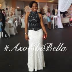 Bella naija aso ebi 2016 apexwallpapers com