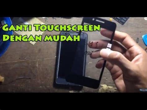 Advan S4r Lcd Lcd Advan S4r mudah ini cara ganti touchscreen advan s4j s4e s4r s4k