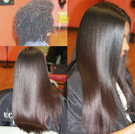 african american blowout hairstyle best 25 blowout hairstyles ideas on pinterest blowout