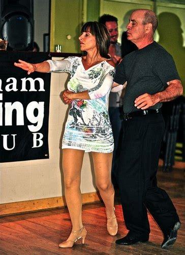 west coast swing club gotham swing club east meets west at club 412