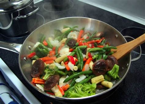 healthy cooking tricks to remember