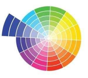 monochromatic colors definition monochromatic color scheme definition design decoration