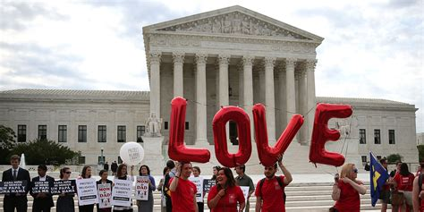 Supreme Court Ruling On Marriage by Supreme Court Ruling On Same Marriage Photos
