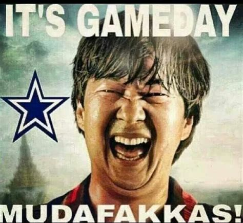 Cowboys Win Meme - 10 ideas about dallas cowboys funny on pinterest dallas