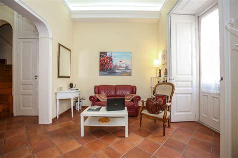 casa affito casa affitto pozzallo e vacanze in residence a pozzallo
