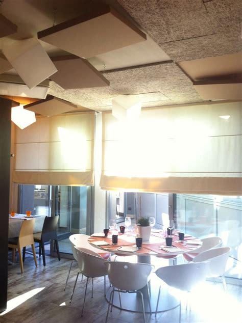 pannelli acustici soffitto pannelli acustici fonoassorbenti a parete e soffitto oudimmo
