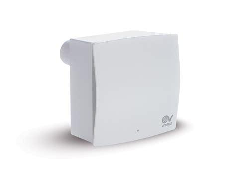 aspiratore per cucina vortice vortice aspiratore mf angol k aspiratore centrifugo in