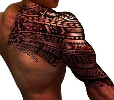 lotonuu tattoo designs designs shared lotonuu samoas photo picture