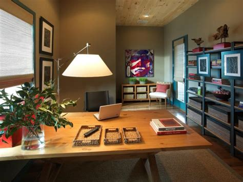 pictures   hgtv dream home  home office