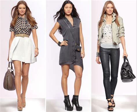 designer clothes 4 best designer clothes worn by on grammy