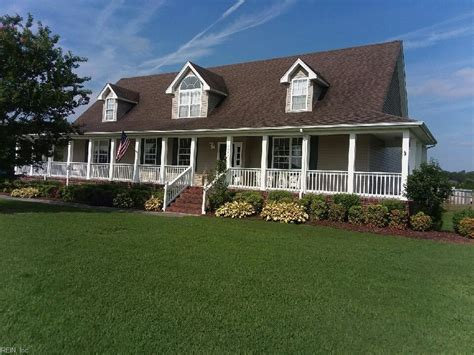 chesapeake va cape cod homes for sale